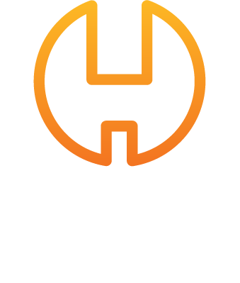 Hurra Design new media